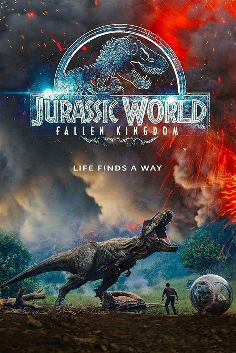'Jurassic World: el reino caído': el monstruo de Bayona ...