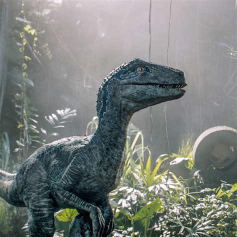 'Jurassic World' sequel makes dinosaurs boring