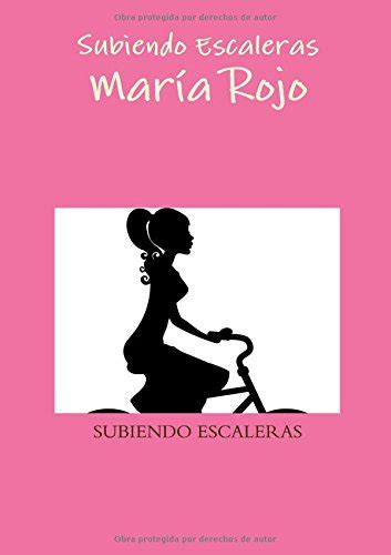 Skagunpona: libro Subiendo Escaleras Maria Rojo epub