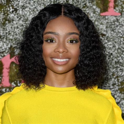 Skai Jackson bio: net worth, mom, age, pictures, movies ...