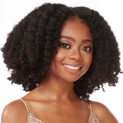 Skai Jackson | Dancing with the Stars