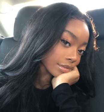 Skai Jackson Doxxed a Kid then Her Address was Leaked in a ...