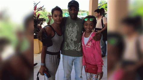 Skai Jackson, la estrella de Disney y de abuelos ...