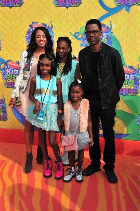 skai jackson s family, the girl from Disney channel, is ...