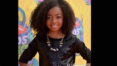 Skai Jackson s real instagram account   YouTube