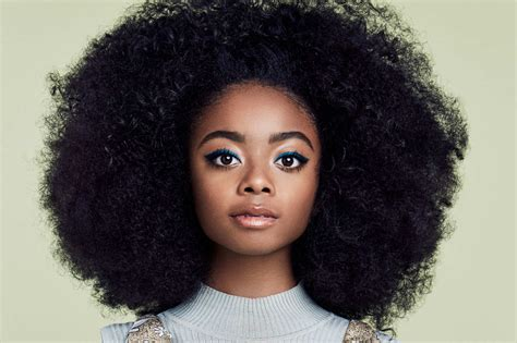 Skai Jackson Snapchat Name  What is Her Username and ...