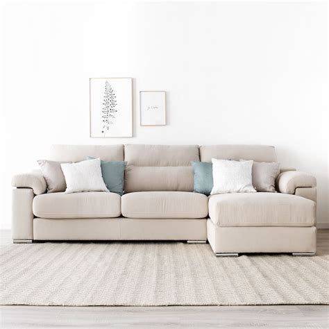 Skan mesa de centro de vidrio en 2020 | Decoración sofá ...