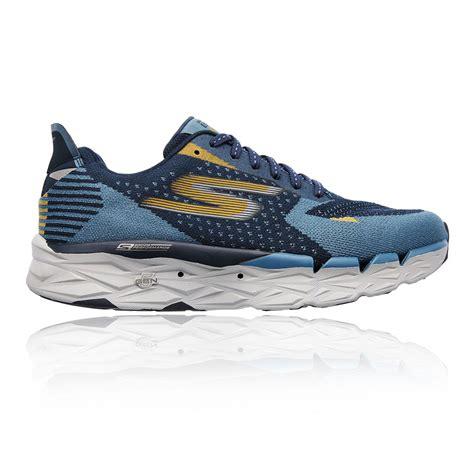 Skechers GO RUN ULTRA ROAD 2 Running Shoes   AW18   10% ...