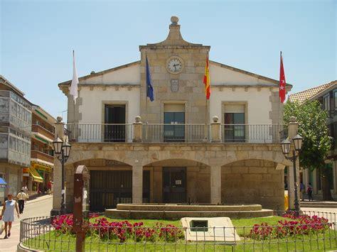Skeda:Ayuntamiento de Galapagar.jpg   Wikipedia