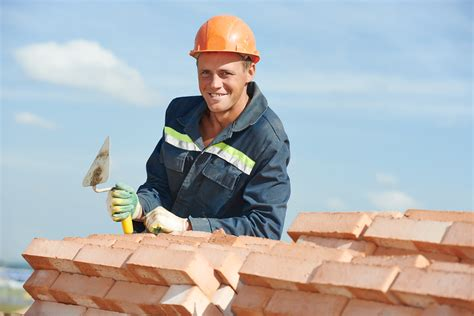 Skilled Trade Jobs for the Modern Day Craftsperson