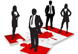 Skilled workers are those who have been selected as the ...