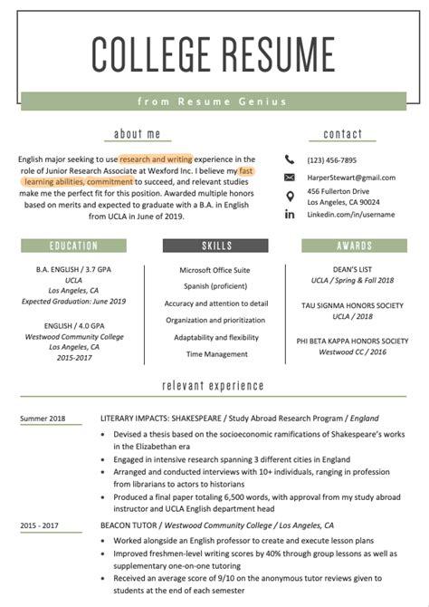 Skills for Resume: 100+ Skills to Put on a Resume | Resume ...