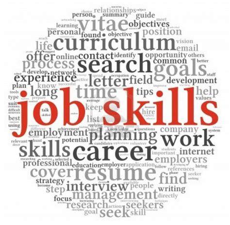 Skills For Work   Eastern Region Training   Training ...