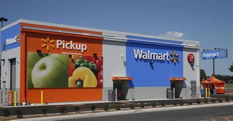 Skip the checkout lines: Whole Foods, Walmart and other ...
