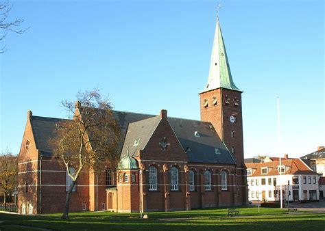 Skive, Denmark   Wikipedia