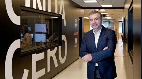 """La Cultureta"" se despide de Onda Cero – Guia de la Radio"