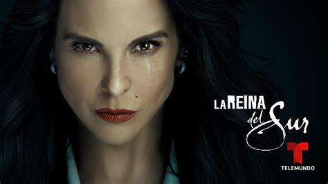 """LA REINA DEL SUR"" IS BACK ON TELEMUNDO   Nuestro Magazine"