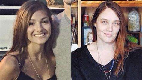 Slain Lafayette, Louisiana, Theater Shooting Victims ID d ...