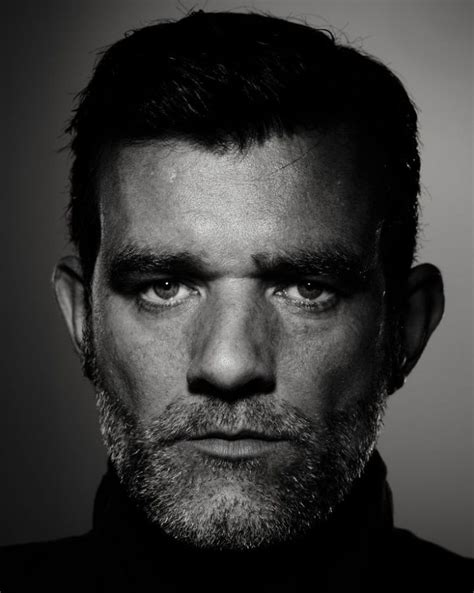 'LazyTown' Actor Stefan Karl Stefansson Passes Away After ...