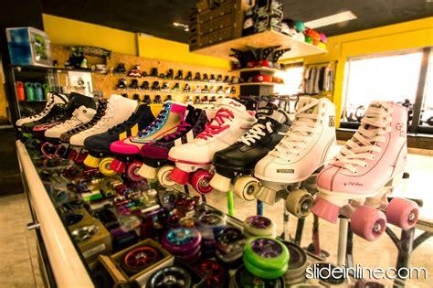 Slide Inline Alicante Tienda de patines en linea y ...