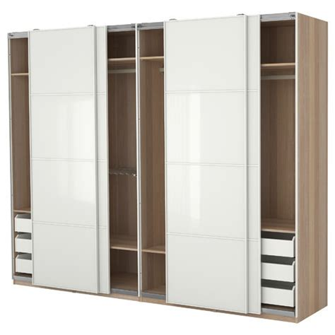 Sliding Door Wardrobe Cabinet at Rs 1200 /square feet ...