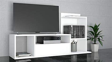 【Los mejores muebles tv 2021】Actualizado Enero | armarios.de