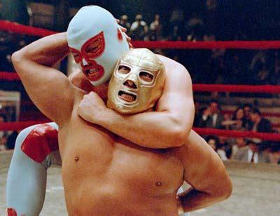 Smackdown Versus Raw   A Wrestler s Perspective | GamesBeat