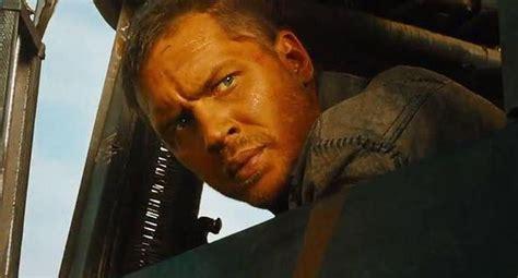 'Mad Max: Fury Road': Mira el nuevo tráiler de la película ...