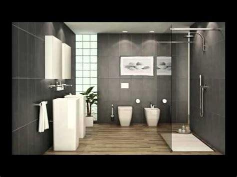 small bathroom ideas ikea   YouTube