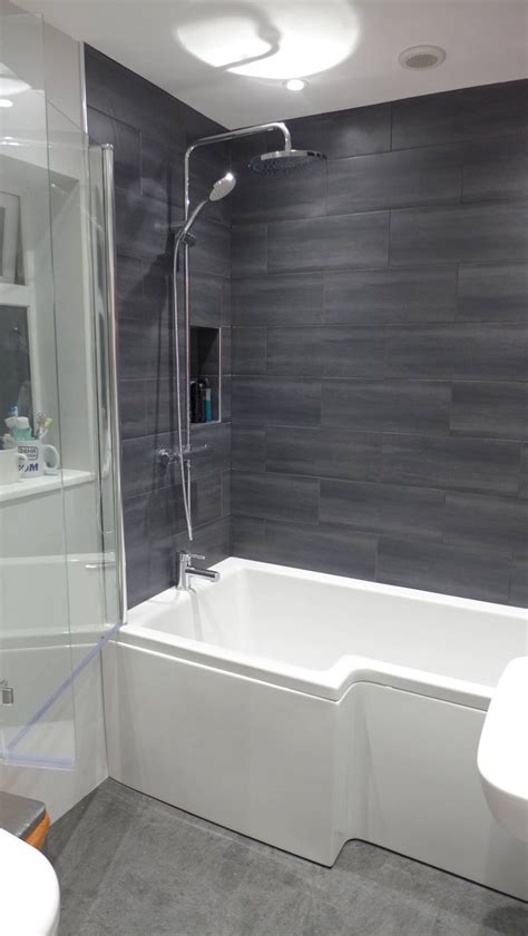 Small Bathrooms   Style Within