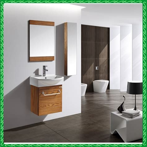 Small hanging bathroom cabinets/wall mounted makeup ...