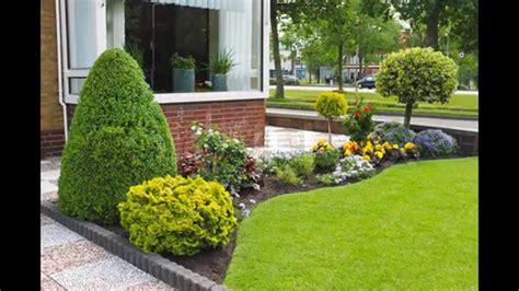Small house garden ideas   YouTube