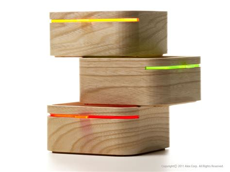 Small Storage Box   Products   ALEXCIOUS   Small storage ...