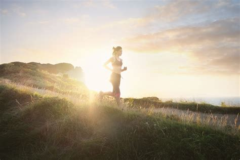 Smart Tips for Running After 40, 50, and Beyond