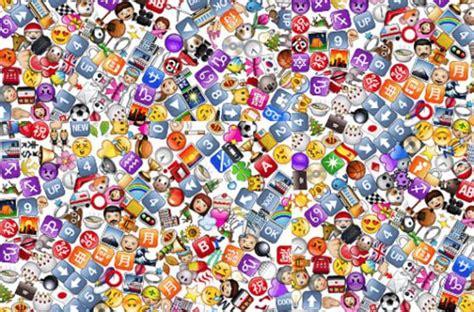 Smartphones: Atlas mundial dos 'emoticons' mais usados ...