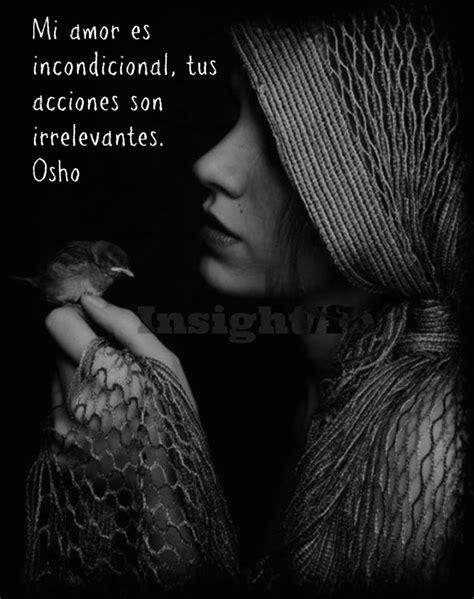 ️Mi amor es incondicional... | Valorate mujer, Lecciones ...