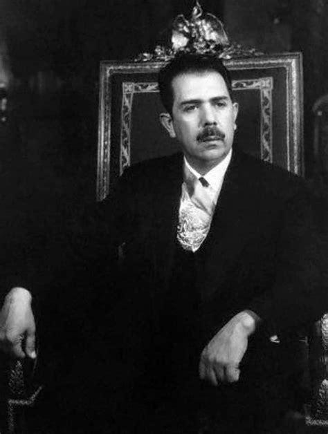 """""""Mi padre respetó la oposición"""", recuerda Cárdenas, ante AMLO"""
