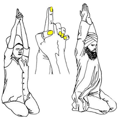 Smiling Buddha Kriya  kundalini kriya  : Y is for Yogini