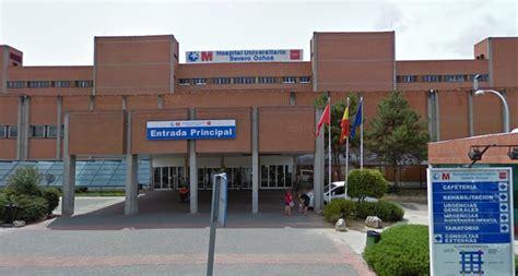 'Mindfulness' en el Hospital Severo Ochoa para controlar ...