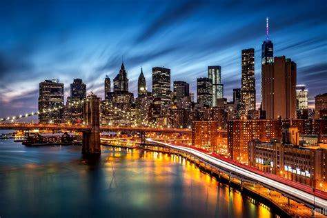 【MIUI壁纸组】2K 纽约帝国大厦夜景 2160x1440 & 11p_壁纸_MIUI论坛