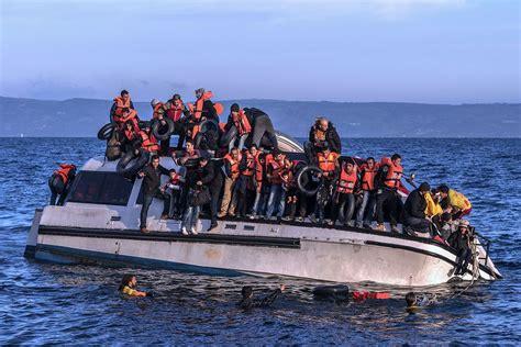 'Mohamed' es el futuro de Europa | Por Israel