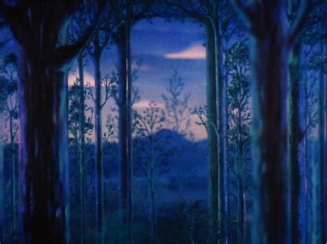 Smoldering Rose: Monday at the Movies:  Fantasia   1940