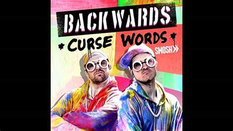 Smosh   Backwards Curse Words  Explicit    YouTube