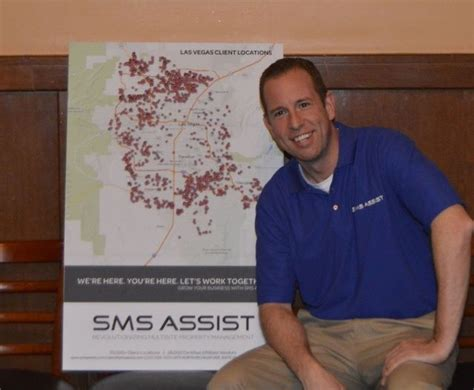 SMS Assist, a Chicago based property management company ...