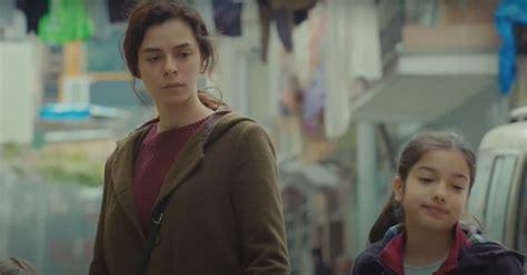 'Mujer', conoce al reparto de la serie de éxito de Antena 3