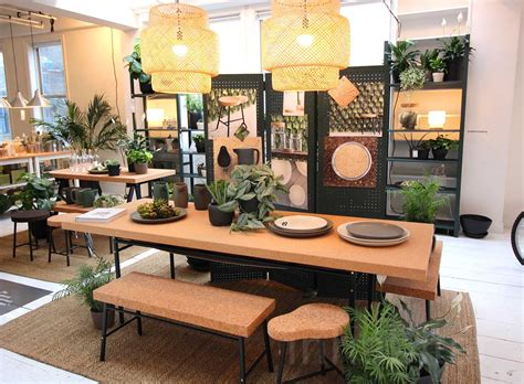 Sneak a peek at IKEA's food centric 2016 catalog and newly ...