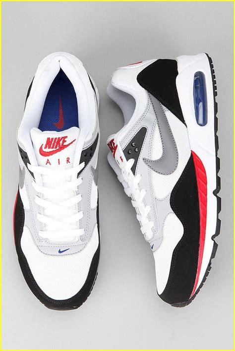 Sneakers Direct   Zapatillas nike para hombre, Zapatos ...