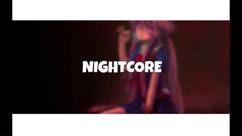 【Nightcore】→Se Preparó   Ozuna   YouTube