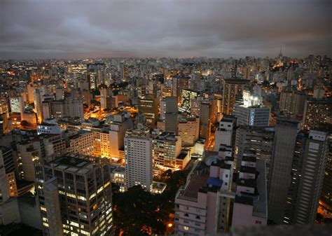 So Paulo State Travel Guide   Discover the best time to go ...
