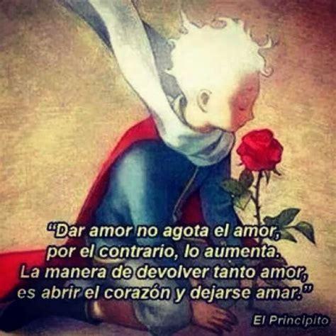 Sobre el Amor incondicional   Frases espanol   Pinterest ...